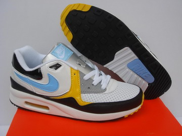 vogmall wholesale cheap nike air max 88 men shoes free shipping paypal